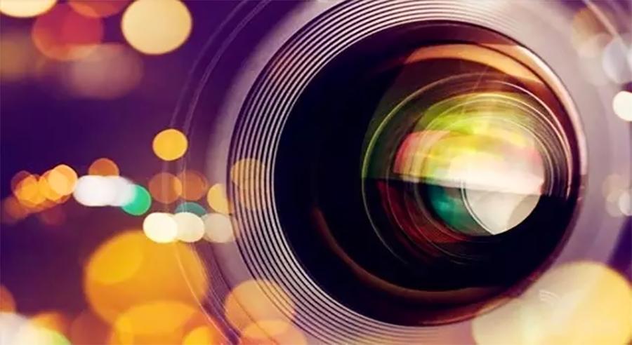 Edição de videos: a Arte por trás das lentes